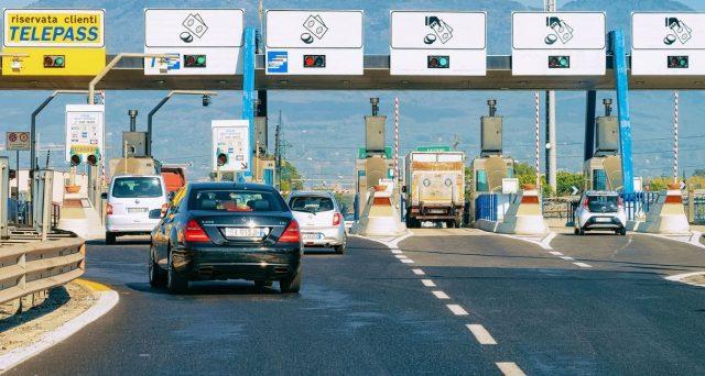 Obbligazioni Aspi sulla graticola dopo che il governo ha sbattuto la porta in faccia ai Benetton. Salgono le preoccupazioni (e anche i rendimenti) per una possibile revoca della concessione autostradale.