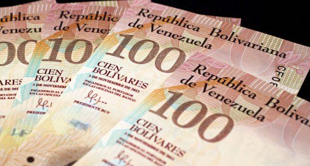 Gli obbligazionisti italiani del Venezuela potranno inviare i loro contatti per cercare di recuperare l'intero investimento e relativi interessi maturati.