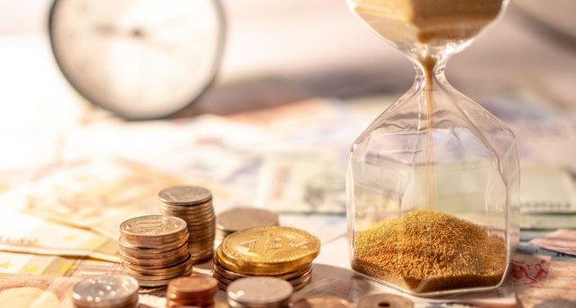 Il bond con durata residua di circa 12 anni e mezzo offre una cedola allettante, pur a fronte di una quotazione molto elevata. E si corre qualche rischio in fase di disinvestimento.