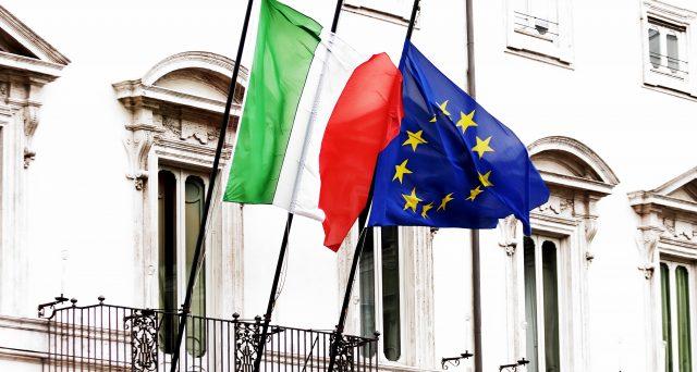 Il bond indicizzato all'inflazione europea potrebbe rivelarsi interessante nei prossimi anni, indipendentemente dall'andamento dell'economia italiana.