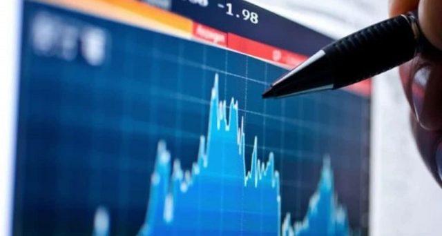 Il nuovo titolo di stato emesso dal Tesoro nei giorni scorsi offre un rendimento superiore rispetto ai suoi concorrenti sulla scadenza dei 7 anni.
