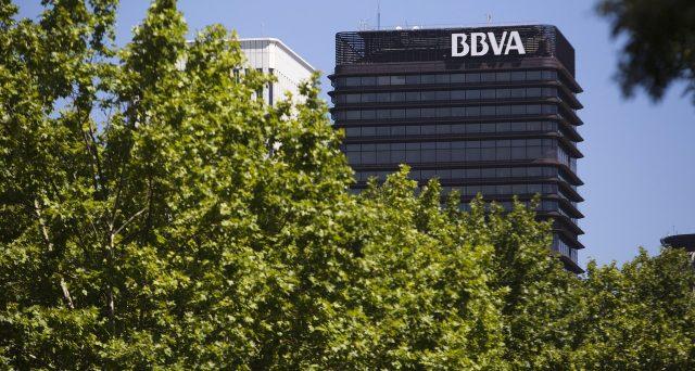 BBVA ha emesso per il primo bond perpetuo verde sul mercato europeo per un'istituzione finanziaria, riscuotendo un discreto successo. Vediamo le condizioni.