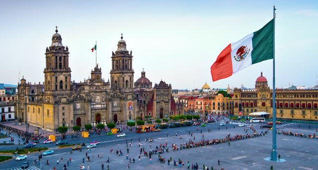 Il Messico fu la prima economia dell'America Latina ad emettere un bond a 100 anni. Ne seguì un altro nel 2015, stavolta in euro. Vediamo quanto rendono e quali rischi comportano.