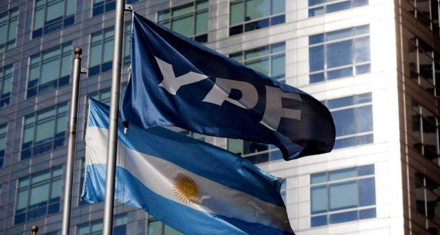 La compagnia argentina YPF ha proposto agli obbligazionisti in possesso del bond marzo 2021 lo scambio da 1 miliardo di dollari con titoli di nuova emissione in scadenza nel 2025.