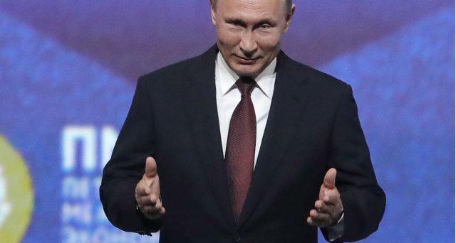 Il mercato obbligazionario sovrano della Russia si mostra interessante per rendimento, anche se i rischi non mancano, compresi quelli di natura geopolitica.