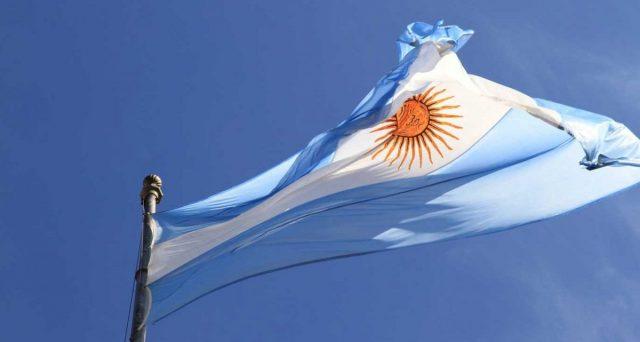 Ristrutturazione del debito pubblico argentino vicinissimo. Governo e obbligazionisti sono prossimi all'intesa e i prezzi dei bond risalgono.