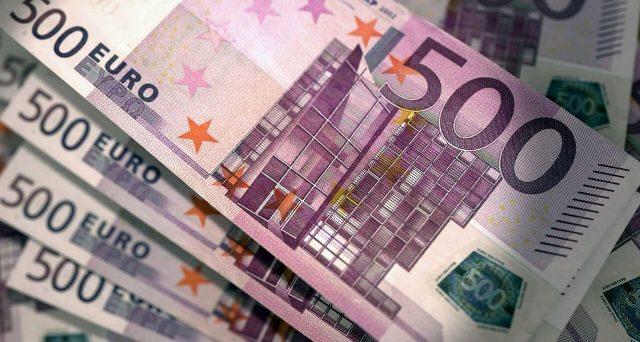 Emissioni obbligazionarie in crescita anche tra le grandi aziende dell'Area Euro e si stima che i titoli percepiti come