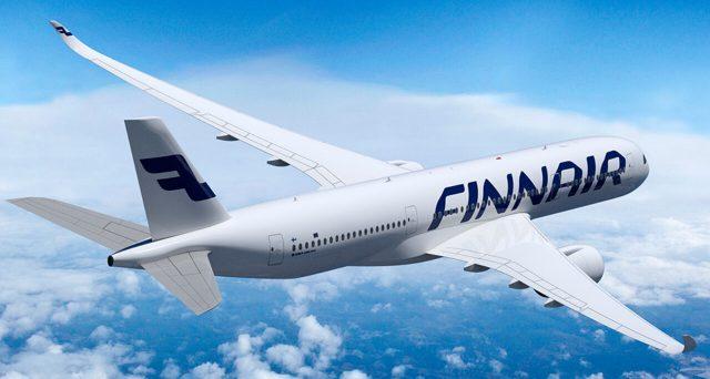 Emessa la prima obbligazione post-Covid di una compagnia aerea europea. Cedola molto elevata per il titolo perpetuo, ma l'accoglienza del mercato è stata
