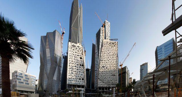 Possibili nuovi afflussi di capitali esteri sul mercato sovrano dell'Arabia Saudita, che beneficerà del lancio di un indice apposito da parte di FTSE Russell.