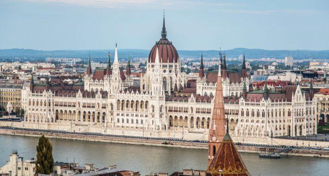 Budapest sta aumentando le emissioni di debito pubblico per affrontare l'emergenza Covid. I rendimenti dei bond restano bassi, vediamo perché.