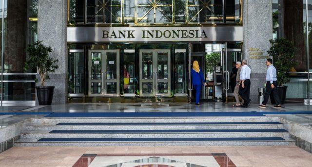 Mercato obbligazionario e valutario divergenti presso una delle più grandi economie emergenti. L'emergenza Covid ha rimescolato le carte, ma gli investitori stranieri stanno alla finestra.