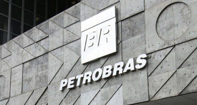 Obbligazioni petrolifere brasiliane in dollari con scadenza 2115 e cedola 6,85% (ISIN: US71647NAN93). Al momento, garantiscono un rendimento del 6%. Esistono diversi rischi correlati all'investimento, così come opportunità.