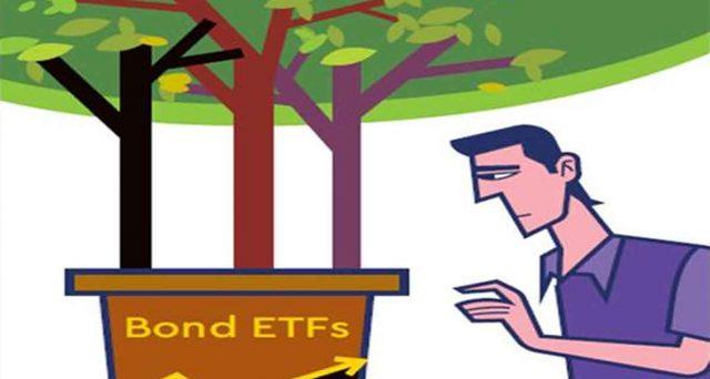 Inserire qualche ETF nel proprio portafoglio di bond sarebbe una buona cosa. Vediamo perché e a cosa dobbiamo stare attenti per evitare errori in fase di investimento.
