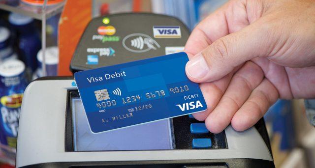 Green bond anche per Visa, che all'emissione di queste ore ha spuntato il rendimento più basso di sempre per una tranche a 7 anni. Ed è stata la prima per una società di consumer finance.