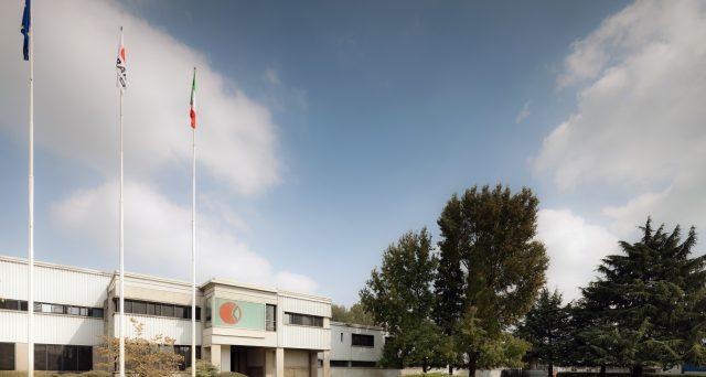 Nuove obbligazioni Carraro per investitori retail fino a 150 milioni. Taglio minimo 1.000 euro con rendimento non inferiore al 3,25%.