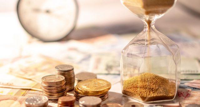 Il nuovo bond sovrano a 10 anni è in asta oggi, insieme al quinquennale. Vediamo le condizioni offerte dal Tesoro e se conviene investirci.