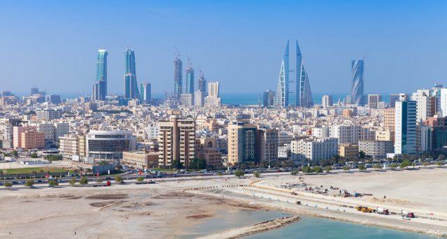 L'ultima emissione del Bahrein è avvenuta con successo. Il bond in dollari in scadenza nel 2032 offre cedola e rendimento elevati, ma lo sono anche i rischi.