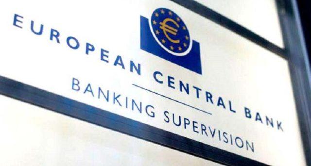 Non solo green bond. Un altro segmento del mercato obbligazionario gongola dopo che l'Eurotower ha rivisto le condizioni dei suoi programmi monetari, la settimana scorsa.