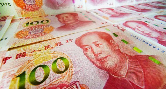 Mercato sovrano cinese possibile meta di abbondanti capitali esteri nei prossimi mesi. Ecco perché potrebbe valere la scommessa.