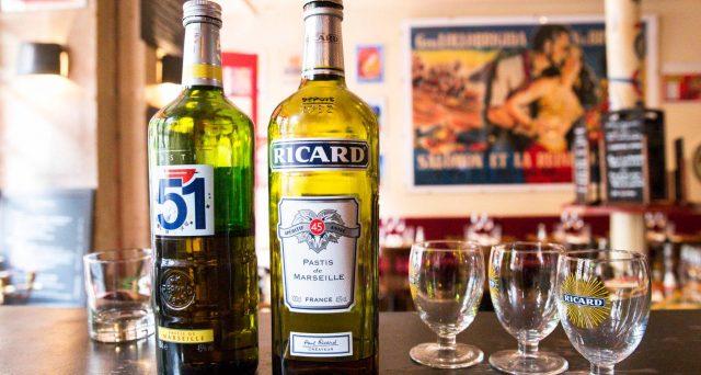 L'ultima emissione di Pernod Ricard suscita un certo interesse per le condizioni offerte, anche se non possiamo sottacere il rischio di cambio.