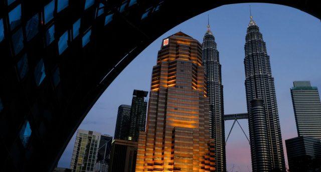 Il mercato sovrano malesiano ha registrato il più forte rally asiatico nell'ultimo trimestre, anche se gli analisti ritengono che stia per concludersi.