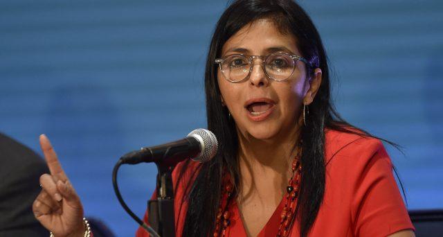 Il regime di Caracas punta a una rinegoziazione fallace con gli obbligazionisti, onde evitare di divenire oggetto di cause legali.