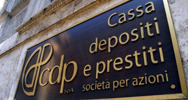 Grande successo per le obbligazioni di Cassa Depositi e Prestiti con finalità di sostegno alle aziende italiane colpite dalla pandemia. Gli ordini hanno quintuplicato l'offerta.