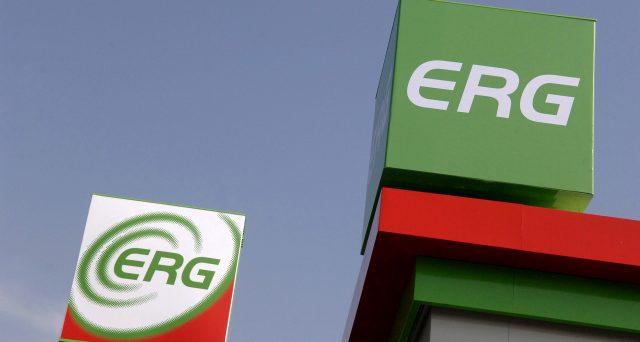 Nuovi green bond Erg con cedola a tasso fisso e scadenza 2027 (Isin: XS2229434852). Caratteristiche e rendimento dei nuovi titoli energetici.