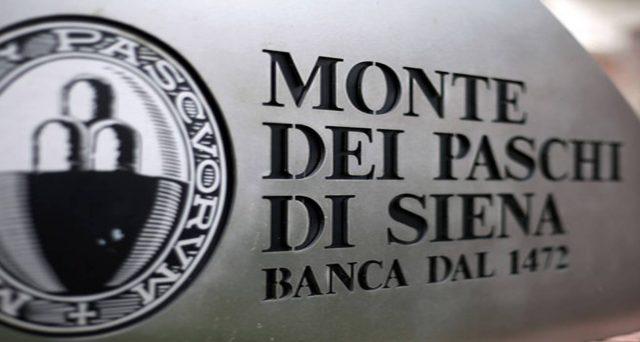 Banca Monte Paschi di Siena ha emesso un bond Tier 2 da 300 milioni, ottenendo un ottimo riscontro tra gli investitori professionali. Alto il rendimento, così come il rischio.