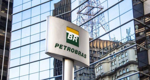 Obbligazioni Petrobras con scadenza 2115 e rendimento ben sopra i livelli a cui siamo ormai abituati sui mercati maturi. Si corrono rischi, ma vediamo se ne vale la pena.
