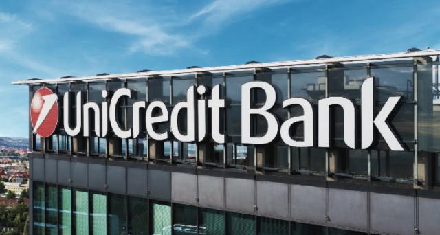 Bond emesso con successo dalla banca italiana, che può così anticipare l'esecuzione del piano di funding ai fini Tlac, il nuovo standard per le banche sistemiche internazionali.