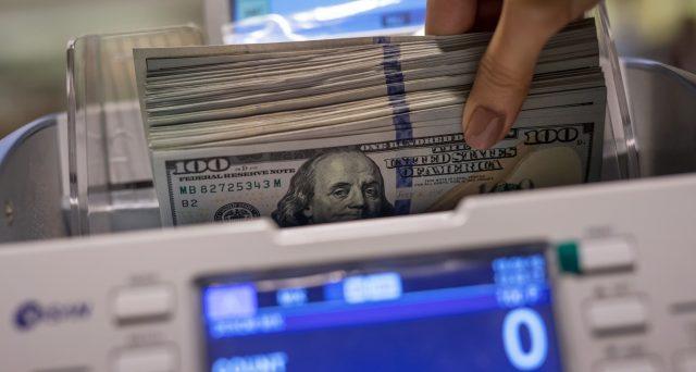 Investire sui bond guardando a inflazione e contagi Covid-19