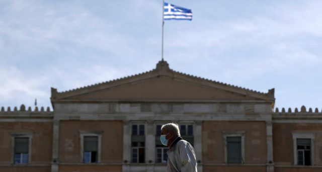 Grecia raccoglie altri 2 miliardi con un bond a 15 anni