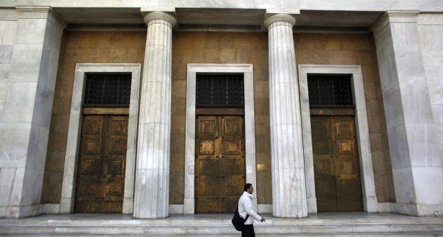 Boom dei bond Grecia sul mercato