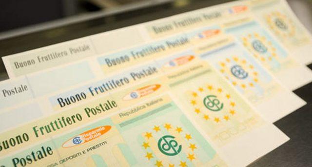 Analizziamo i Bfp della durata massima di 12 anni e collocati tramite Poste Italiane da Cassa depositi e prestiti. Ci sono differenze