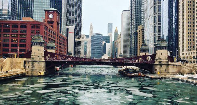 Bond Illinois a rischio