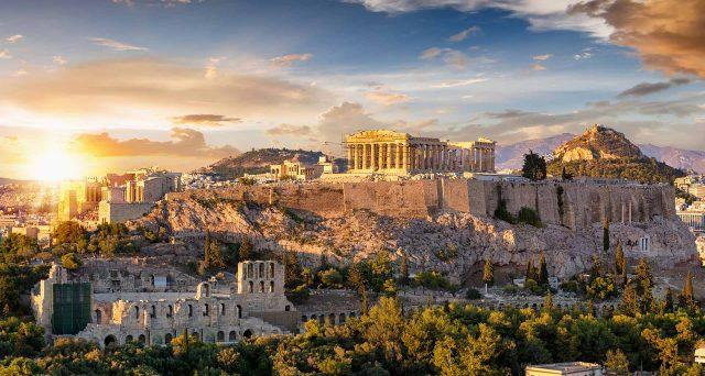 I titoli di stato ellenici volano sul mercato secondario, aiutati dal PEPP di Francoforte. Guadagni stellari per le scadenze più lunghe e in pochi mesi.