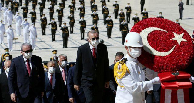 La crisi dei bond turchi si aggrava
