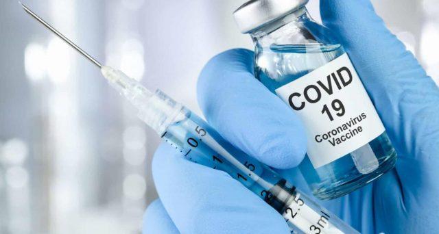 Gli effetti del vaccino anti-Covid sui bond