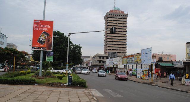 L'accordo per la sospensione dei pagamenti su 3 miliardi di dollari di titoli di stato non è arrivato ieri e lo Zambia rischia di precipitare nel default.