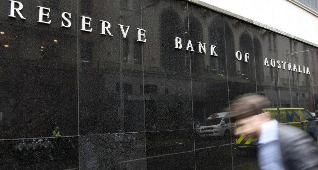 L'Australia azzera i tassi contro la crisi scatenata dal Covid-19
