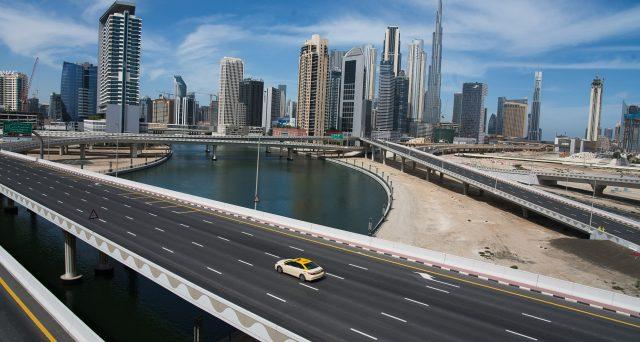 Verso la prima emissione di bond degli Emirati Arabi Uniti