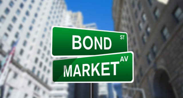 Bond a 100 anni, emissioni con varie opportunità