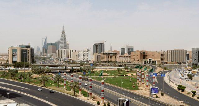 Scegliere tra bond sauditi e del Qatar
