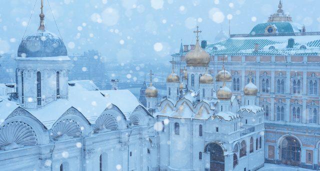 Buon momento per comprare titoli di stato russi?