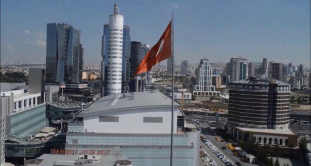 Bond in lire turche, guadagni a doppia cifra negli ultimi giorni