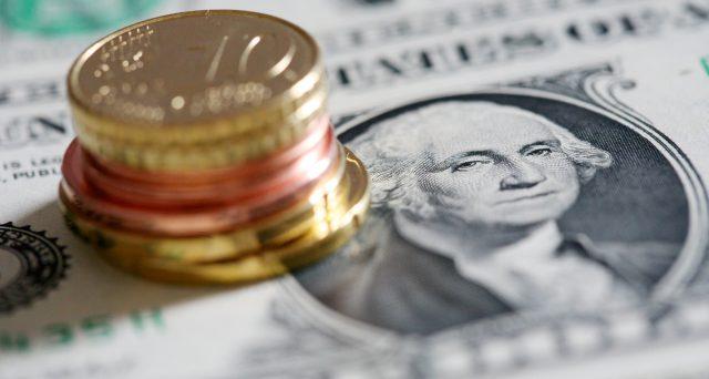 Ecco le condizioni del nuovo BTp in dollari a 5 anni