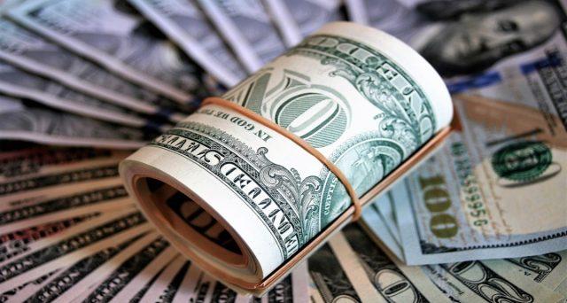 BTp febbraio 2026 in dollari, vediamo il collocamento