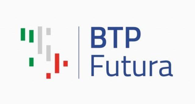 BTp Futura, risultati collocamento primo giorno