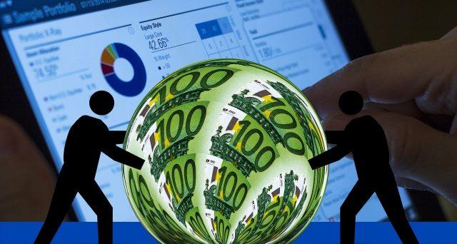 Il nuovo trentennale del Tesoro è un asset promettente